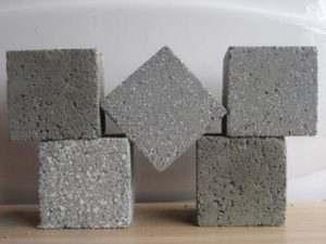 Bán hạt xốp bê tông nhẹ tại tphcm